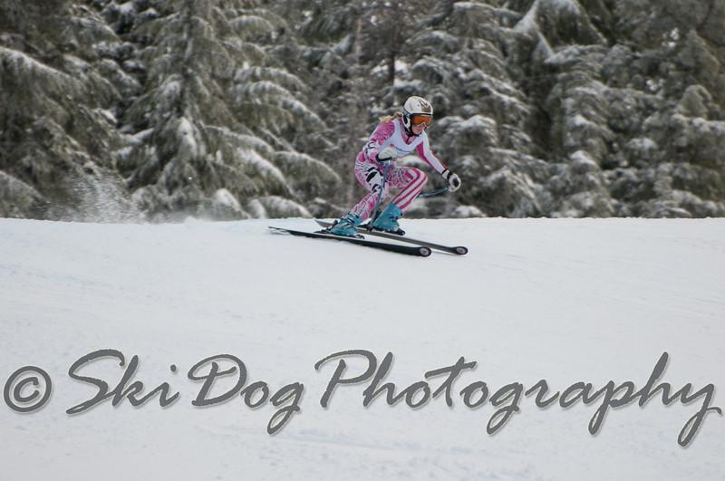 2012 J3 Qualifier Sun SG2 Women-0816