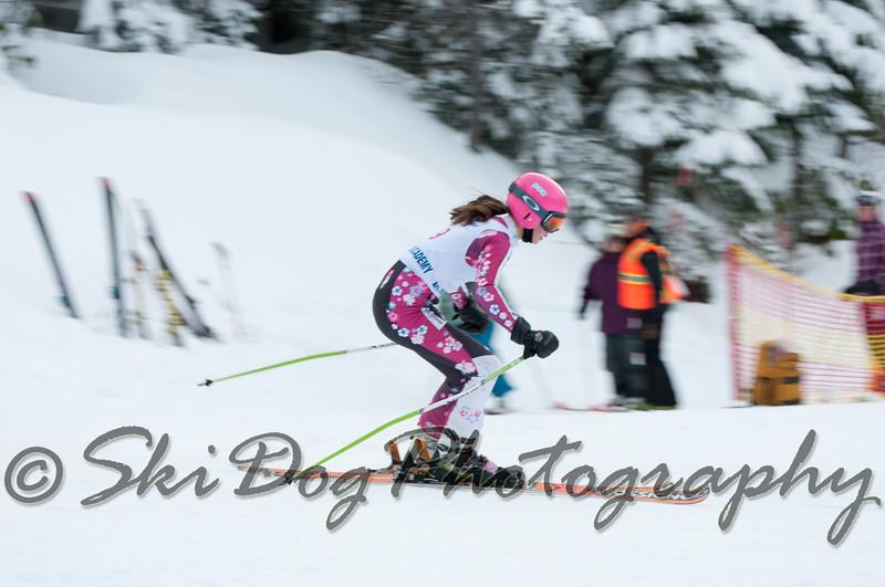 2012 J3 Qualifier Sun SG2 Women-0989