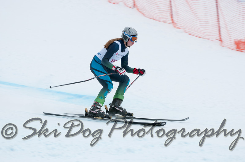 2012 J3 Qualifier Sun SG2 Women-0910