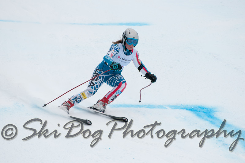 2012 J3 Qualifier Sun SG2 Women-0483