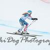 2012 J3 Qualifier Sun SG2 Women-0863