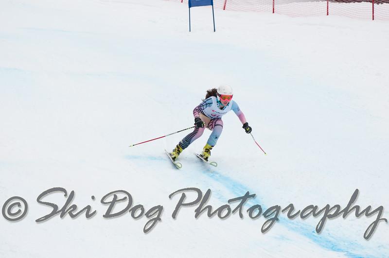 2012 J3 Qualifier Sun SG2 Women-0703
