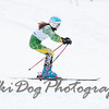 2012 J3 Qualifier Sun SG2 Women-0607