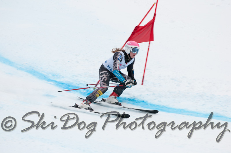 2012 J3 Qualifier Sun SG2 Women-0533