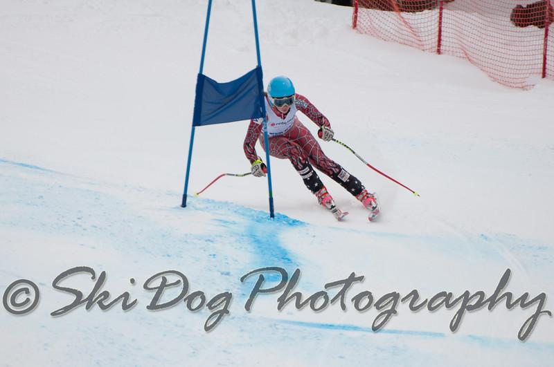 2012 J3 Qualifier Sun SG2 Women-0658