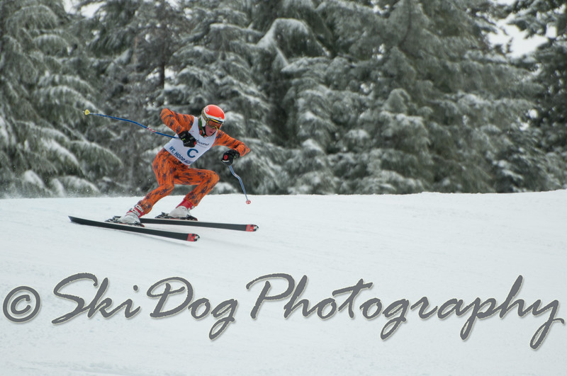 2012 J3 Qualifier Sun SG2 Women-0449