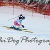 2012 J3 Qualifier Sun SG2 Women-1051