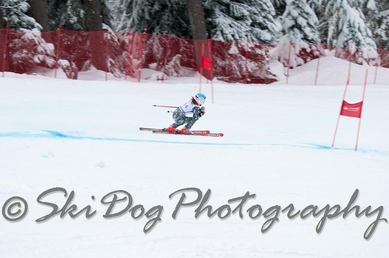 2012 J3 Qualifier Sun SG2 Women-0941