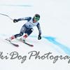 2012 J3 Qualifier Sun SG2 Women-0457