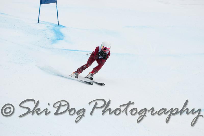 2012 J3 Qualifier Sun SG2 Women-0633