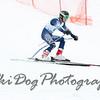 2012 J3 Qualifier Sun SG2 Women-0461