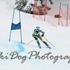 2012 J3 Qualifier Sun SG2 Women-0601