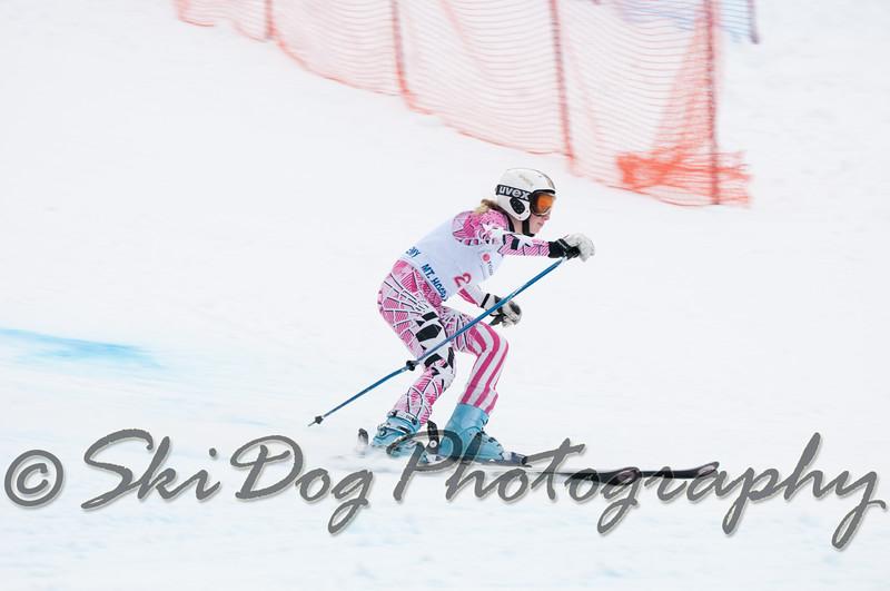 2012 J3 Qualifier Sun SG2 Women-0829