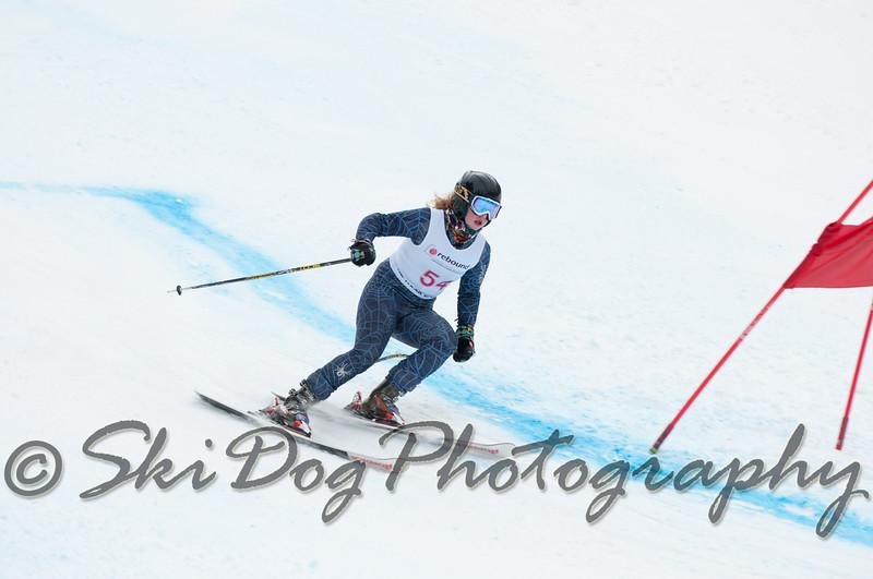 2012 J3 Qualifier Sun SG2 Women-0580