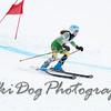 2012 J3 Qualifier Sun SG2 Women-0606