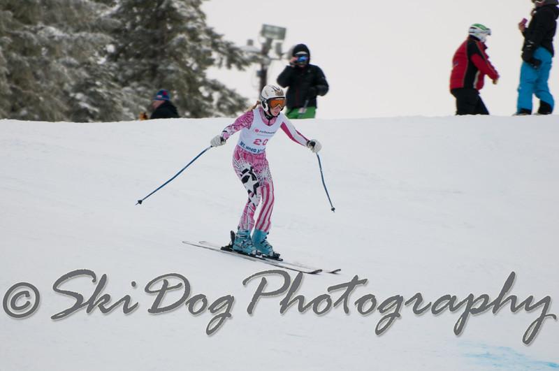 2012 J3 Qualifier Sun SG2 Women-0818