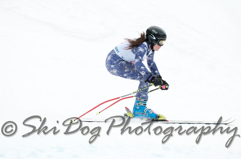 2012 J3 Qualifier Sun SG2 Women-0735
