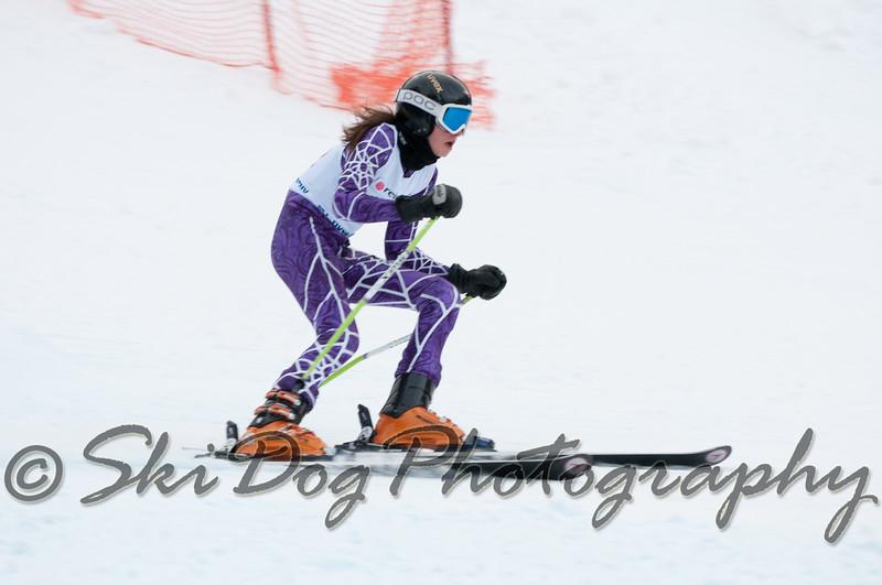 2012 J3 Qualifier Sun SG2 Women-0839