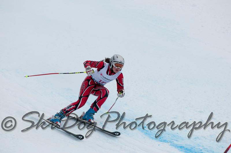 2012 J3 Qualifier Sun SG2 Women-0876