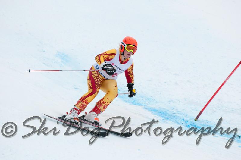 2012 J3 Qualifier Sun SG2 Women-0804