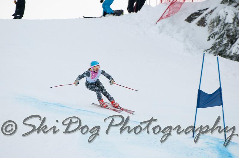 2012 J3 Qualifier Sun SG2 Women-0925