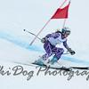 2012 J3 Qualifier Sun SG2 Women-0995