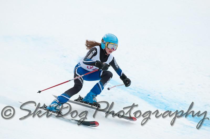 2012 J3 Qualifier Sun SG2 Women-0728