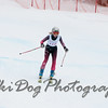 2012 J3 Qualifier Sun SG2 Women-0611