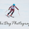 2012 J3 Qualifier Sun SG2 Women-0660
