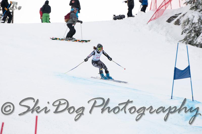2012 J3 Qualifier Sun SG2 Women-0781