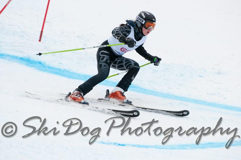 2012 J3 Qualifier Sun SG2 Women-0474