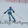 2012 J3 Qualifier Sun SG2 Women-1056