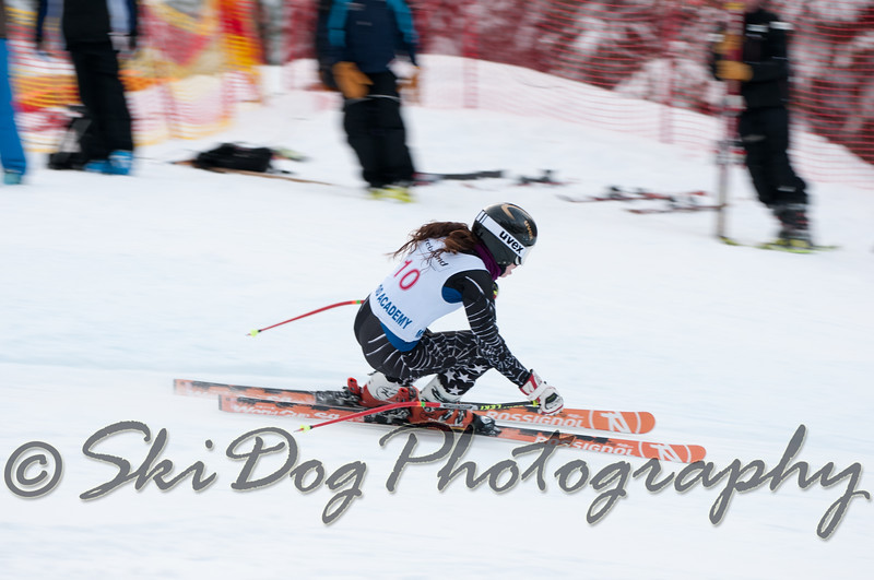 2012 J3 Qualifier Sun SG2 Women-0974