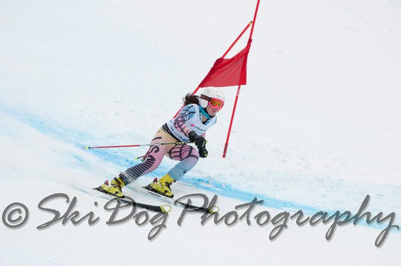 2012 J3 Qualifier Sun SG2 Women-0704