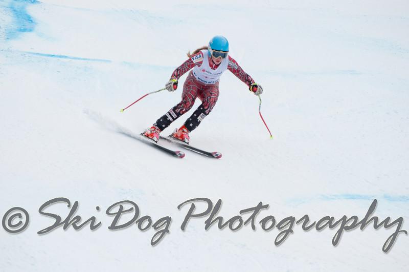 2012 J3 Qualifier Sun SG2 Women-0661