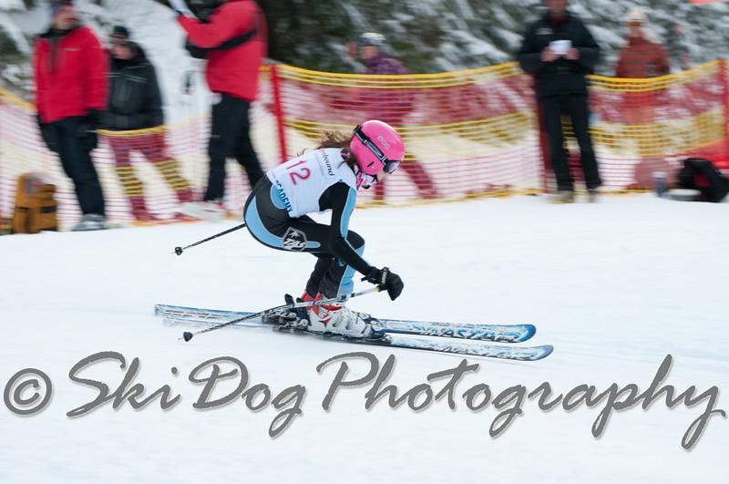 2012 J3 Qualifier Sun SG2 Women-0958