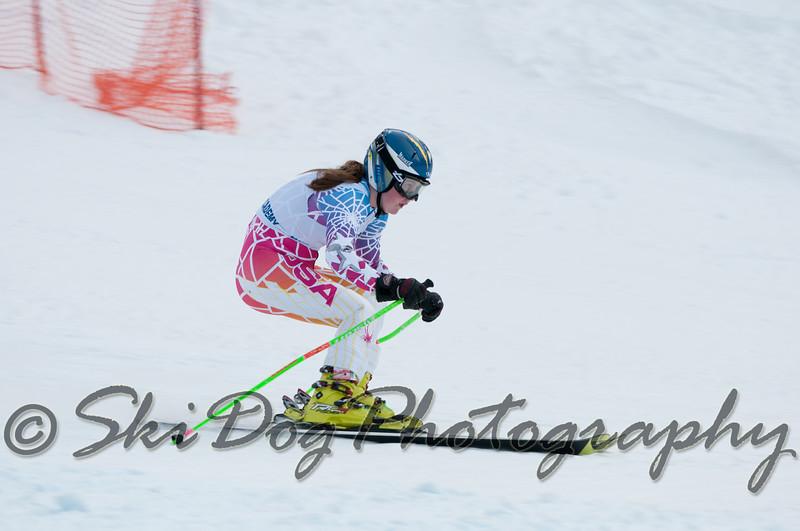 2012 J3 Qualifier Sun SG2 Women-1032