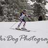 2012 J3 Qualifier Sun SG2 Women-0619