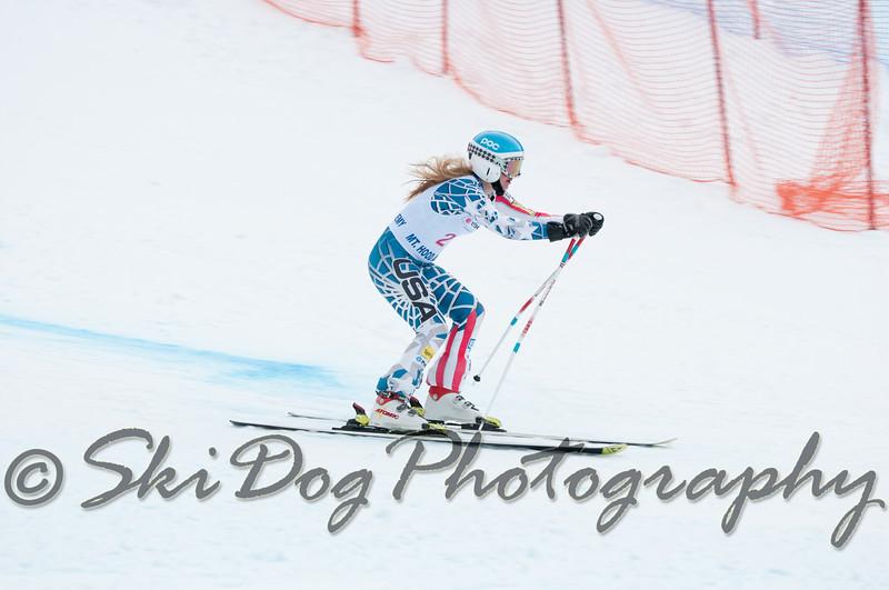 2012 J3 Qualifier Sun SG2 Women-0864