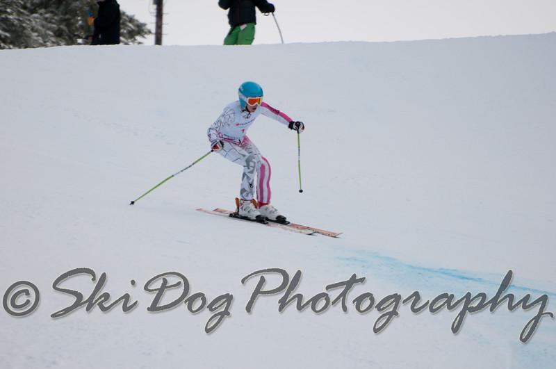 2012 J3 Qualifier Sun SG2 Women-1070