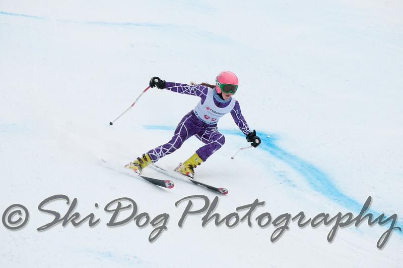 2012 J3 Qualifier Sun SG2 Women-0508