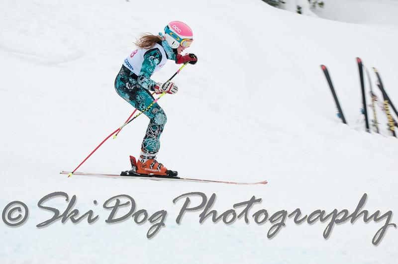 2012 J3 Qualifier Sun SG2 Women-0552