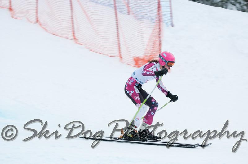 2012 J3 Qualifier Sun SG2 Women-0988