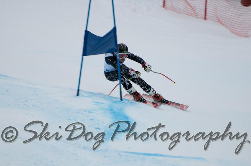 2012 J3 Qualifier Sun SG2 Women-0964