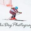 2012 J3 Qualifier Sun SG2 Women-0666