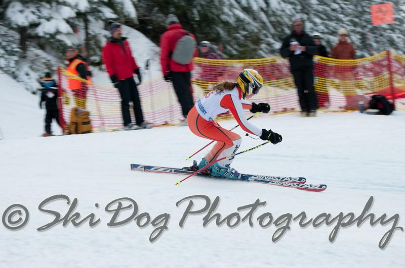 2012 J3 Qualifier Sun SG2 Women-1022