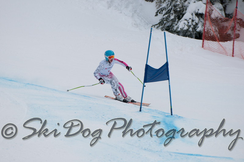 2012 J3 Qualifier Sun SG2 Women-1071