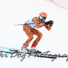 2012 J3 Qualifier Sun SG2 Women-0456