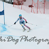 2012 J3 Qualifier Sun SG2 Women-0860