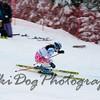 2012 J3 Qualifier Sun SG2 Women-1048